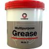 500g Multi-purpose Lithium Grease