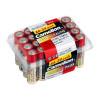 Pack de 24 piles Camelion Alcaline LR6 Mignon AA