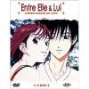 Entre Elle Et Lui. Vol.6