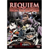 Requiem From The Darkness. Vol. 2