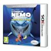 3ds - Le Monde De Nemo Cou.ocean Ed.s.3ds