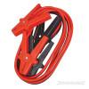 Cable de demarrage - Turbocar - Longueur 3 m - Dans une pochette