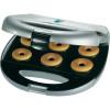 Machine à donuts - Pour 6 donuts - 800W