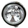 Phare de toit - Projecteur 4x4 rallye - Ampoule blanche H3