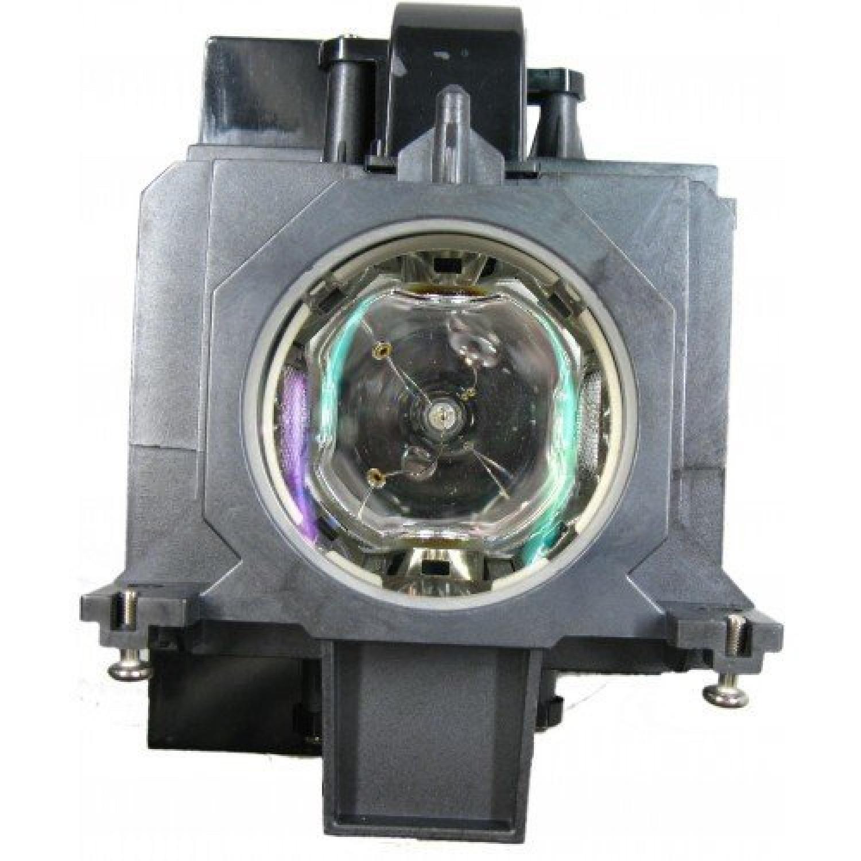 Vpl2180-1e Lampe Pour Vidéoprojecteur 275 W Noir