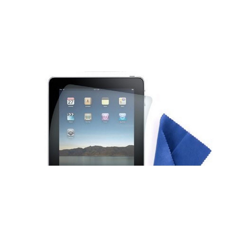 GRI_ Film de protection pour iPad 2
