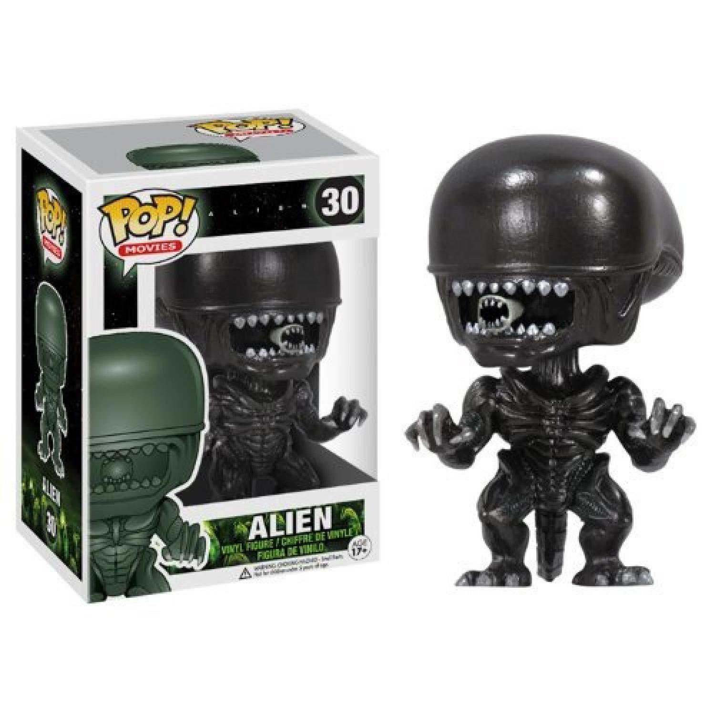 - Pdf00003740 - Figurine Cinéma - Pop - Alien