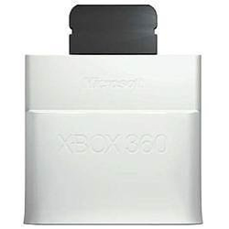 Carte Memoire Xbox 360 64mo
