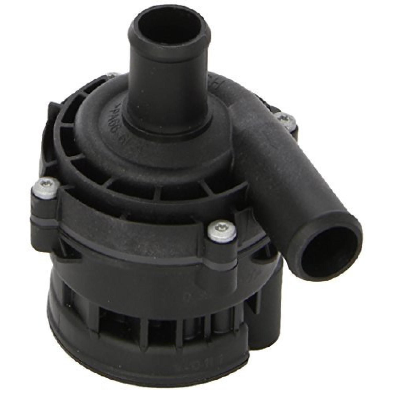 0 392 023 004 Pompe De Circulation D'eau, Chauffage Auxiliaire