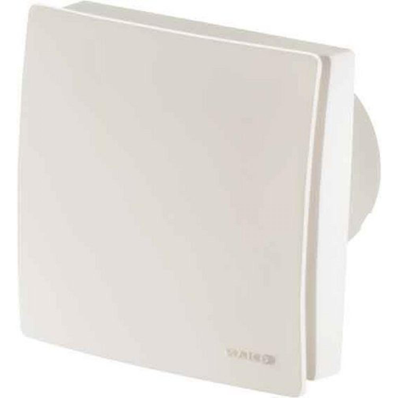 ECA100 IPRO KH Ventilateur pour petite pièce
