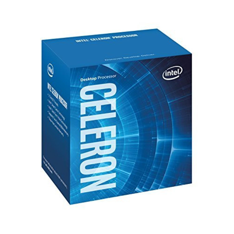 Celeron G3950 3.00ghz