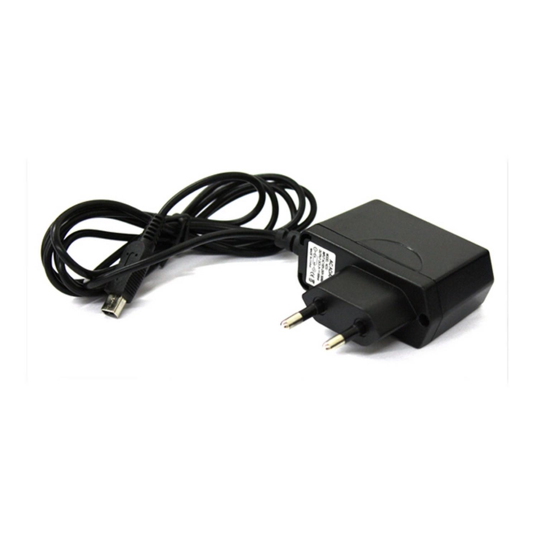 Chargeur secteur AC pour Nintendo 3DS