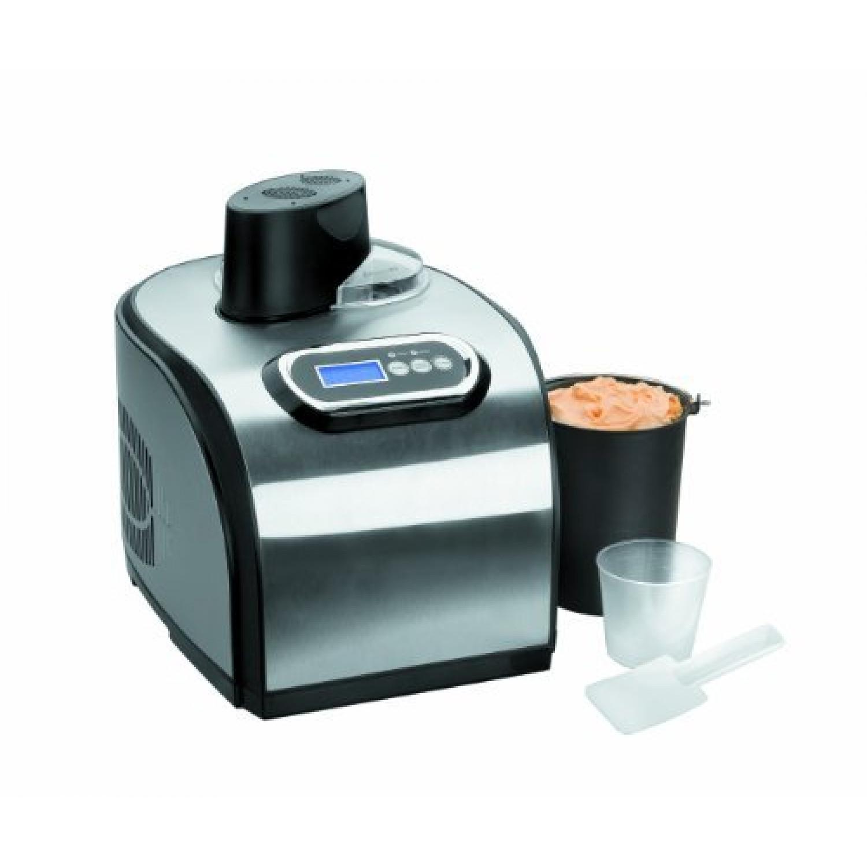 69315 Machine à Crème Glacée 150 W