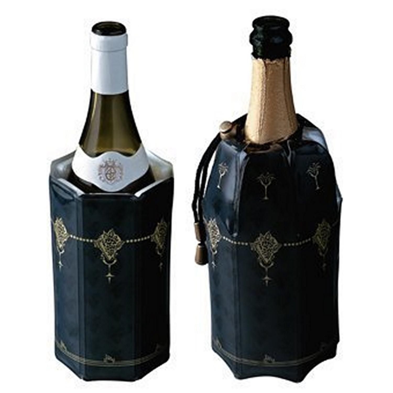 Coffret Rapid Ice et Champagne Classic