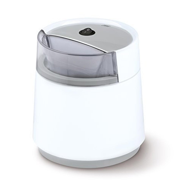 Machine à Glace/Milkshake