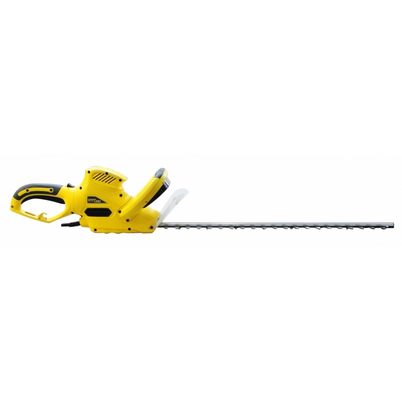 Taille haie electrique - Capacité de coupe 24mm - 620W