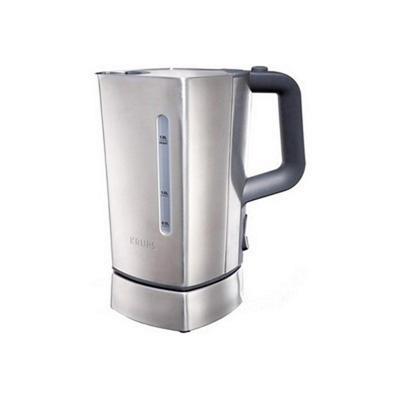 Bouilloire - Design professionnel - BW400010