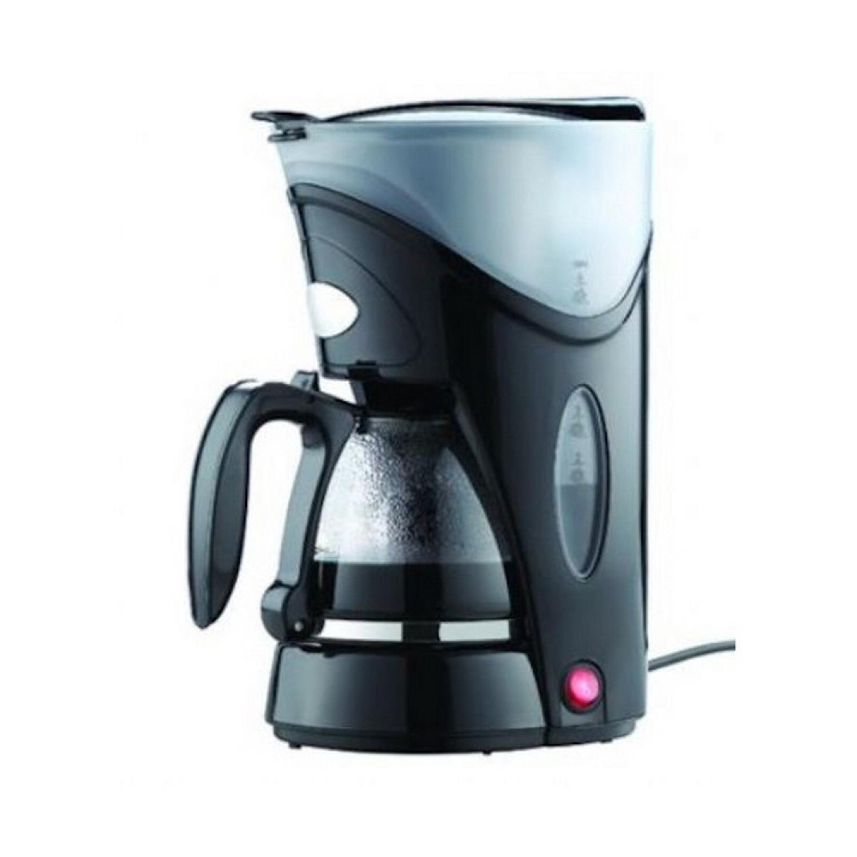Cafetière - Tristar - 6 Tasses - 550W