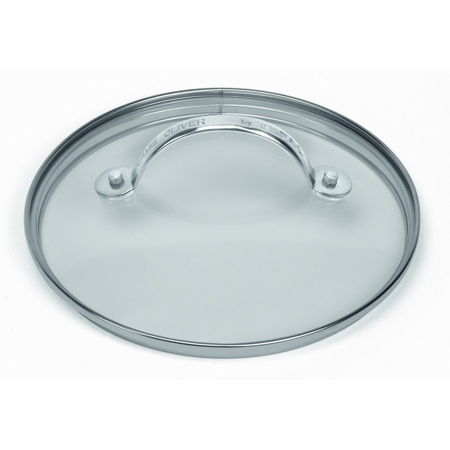Couvercle - 30 cm - Jamie Oliver professional series - E9999932