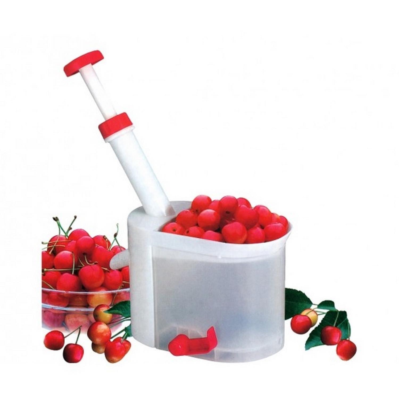 Coupe fruit légumes Dénoyauteur automatique