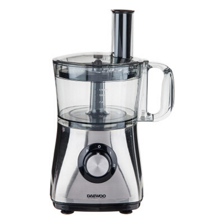 Robot de cuisine - Multifonction - DI-9080