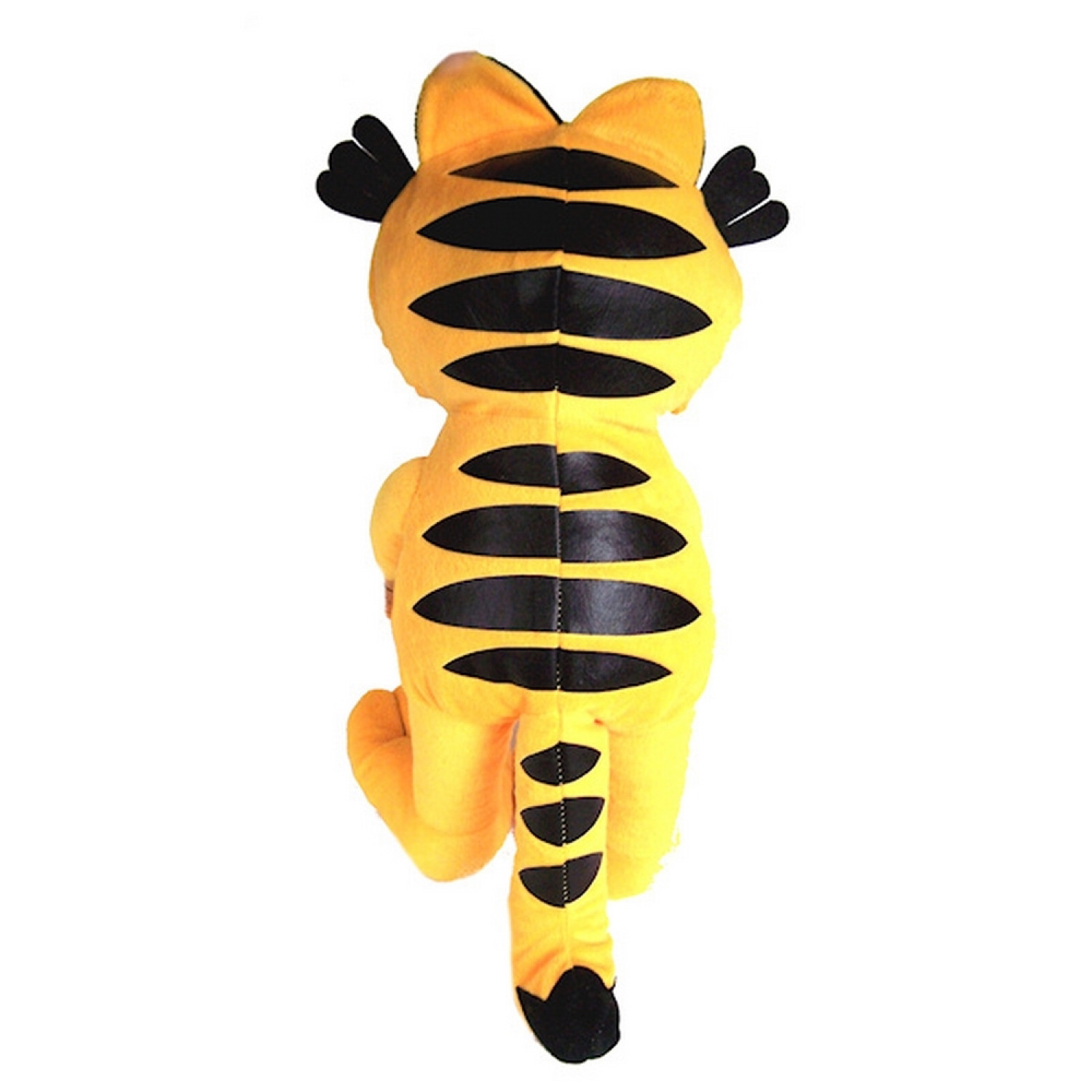 Peluche Garfield - 30 cm - Orange