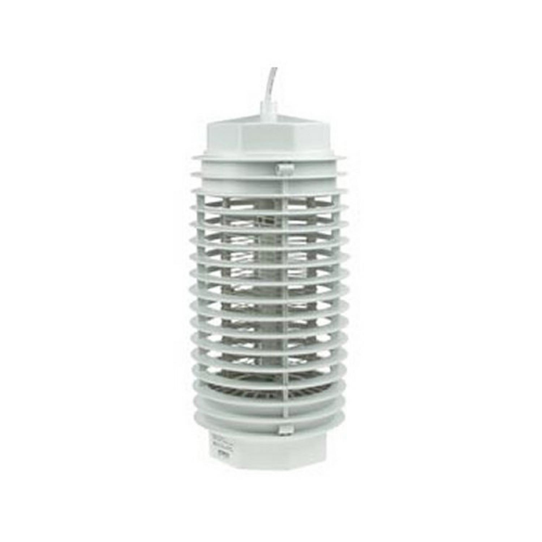 Tue insecte électrique - Lampe UV - 4W