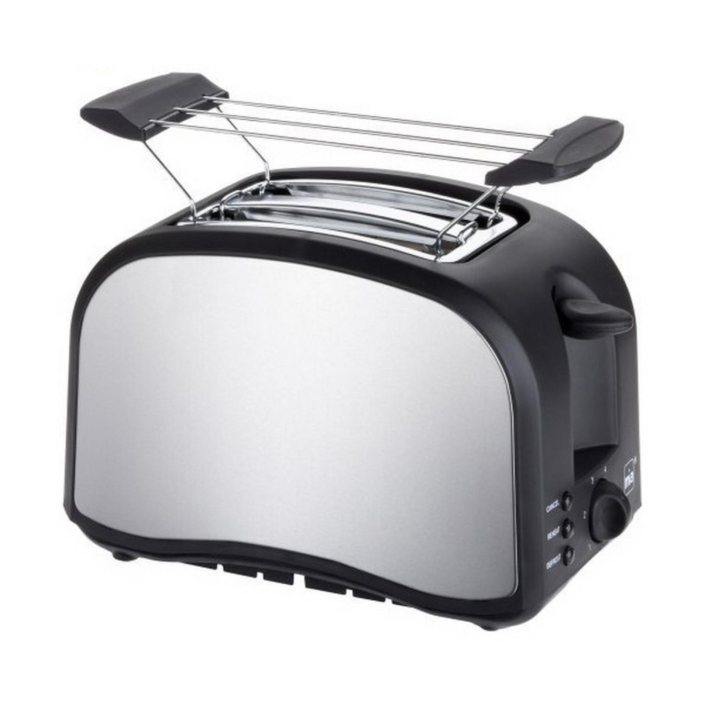 Grille pain - Mia - Toaster double fente - 750W