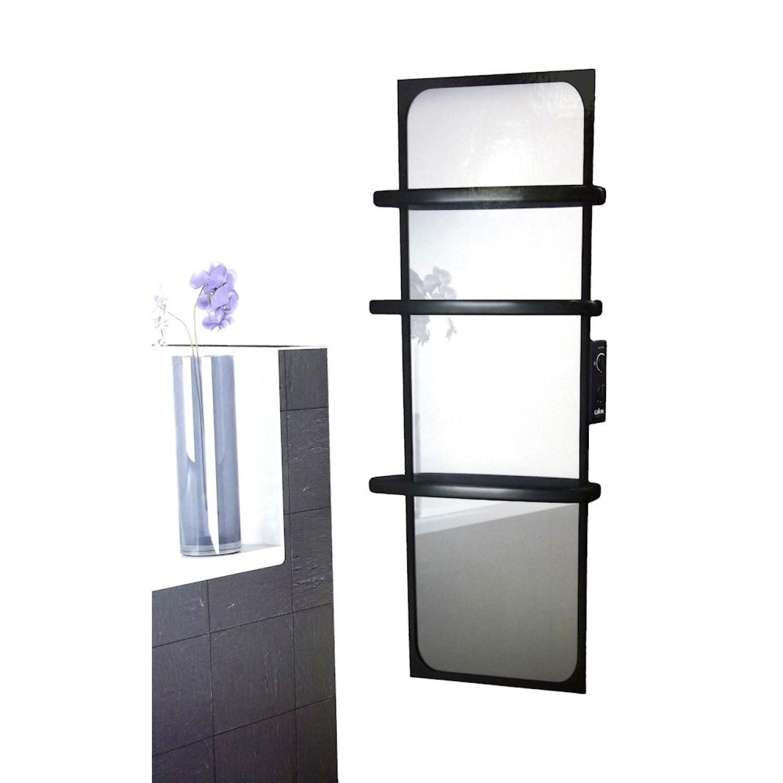 Seche serviette  - En verre - Thermalis miroir - PW6010C2
