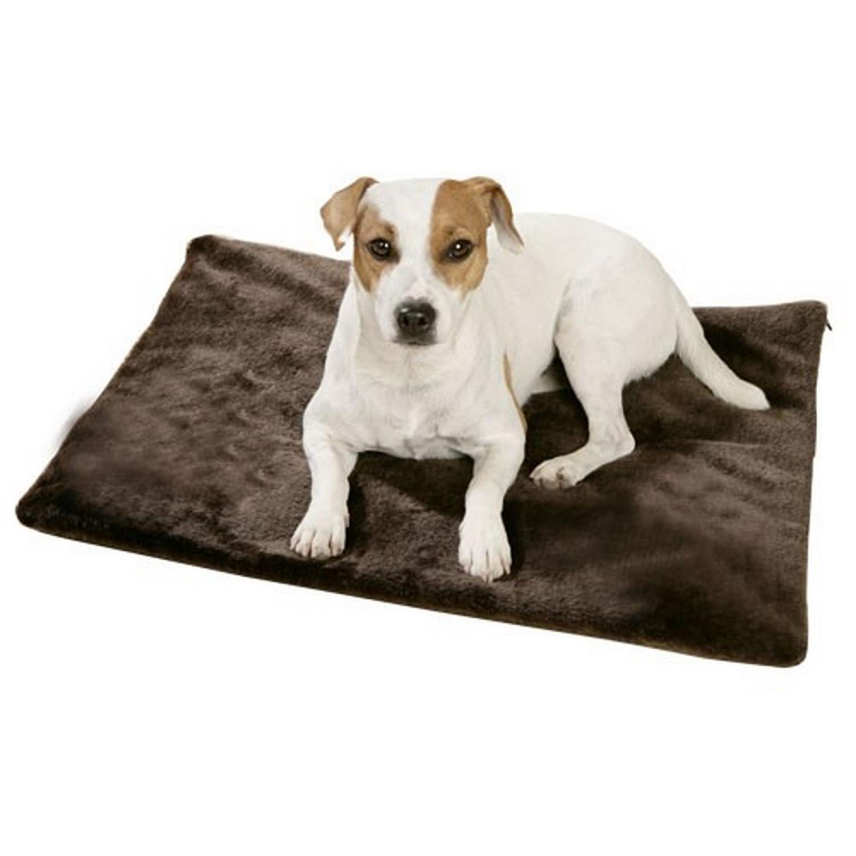 Tapis pour chien - Wenko - Avec isolant Thermique