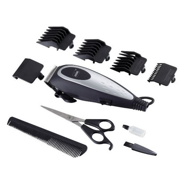 Tondeuse à cheveux - Set complet - 10W