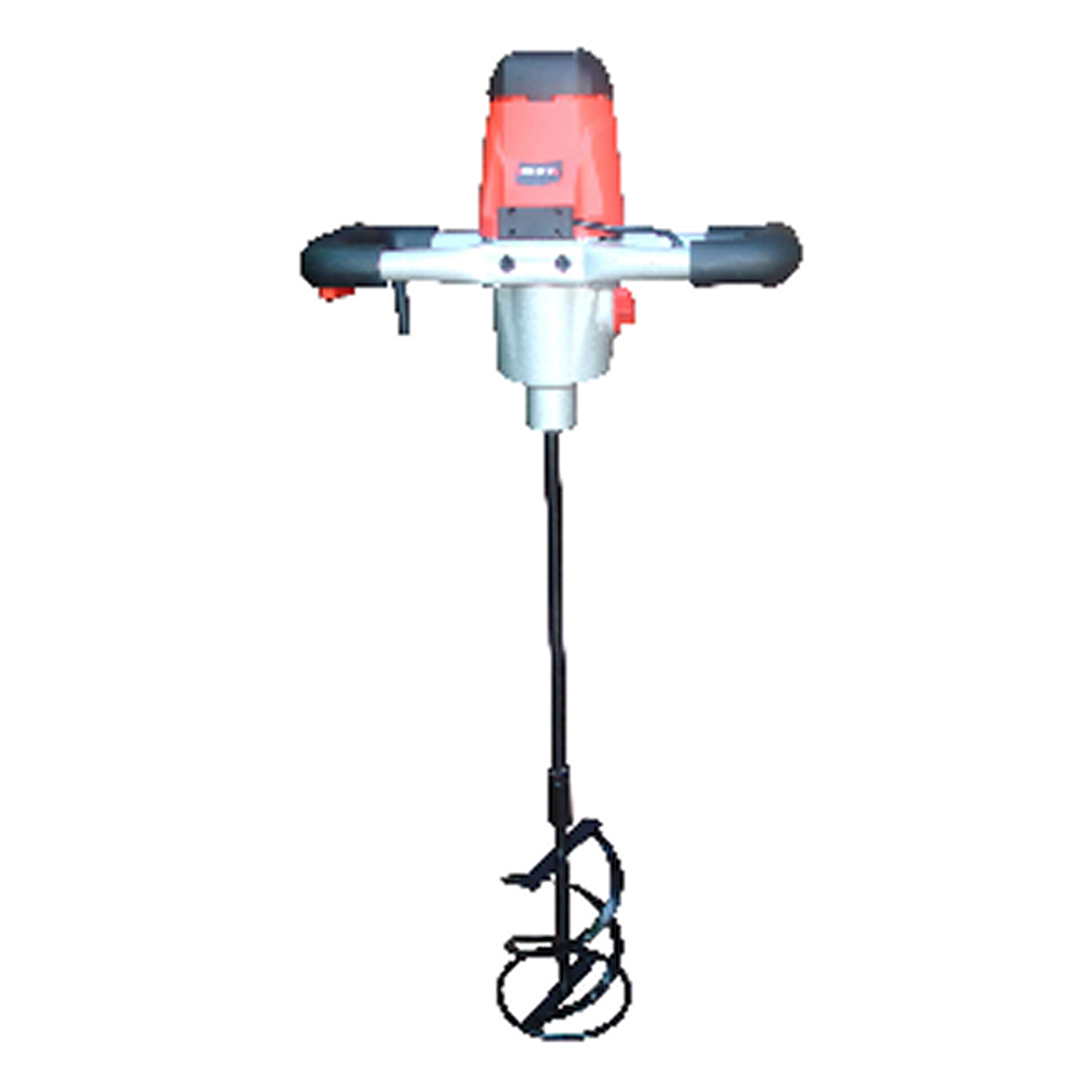 Melangeur Electrique - Jusqu à 200L - 1800W - 2 Vitesses pour 146€