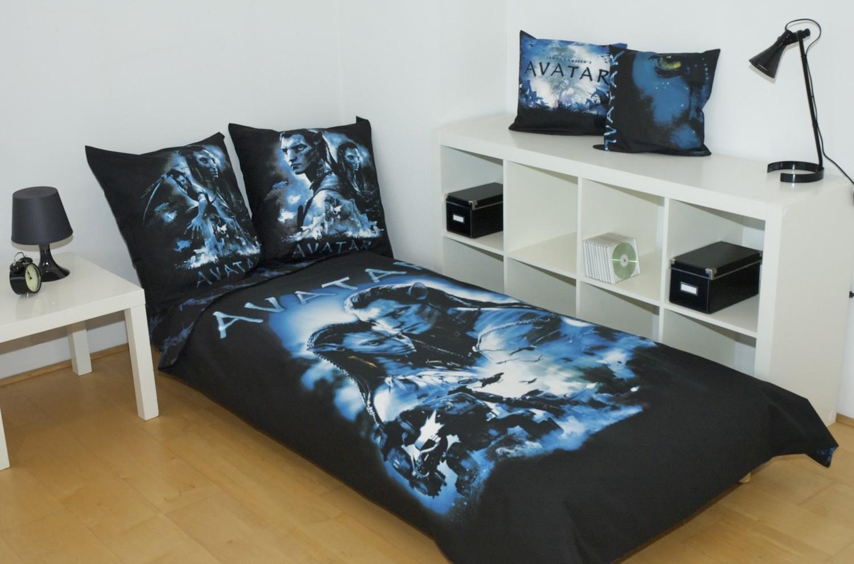 linge de lit avatar Parure Housse de Couette   Linge de Lit linge de lit avatar