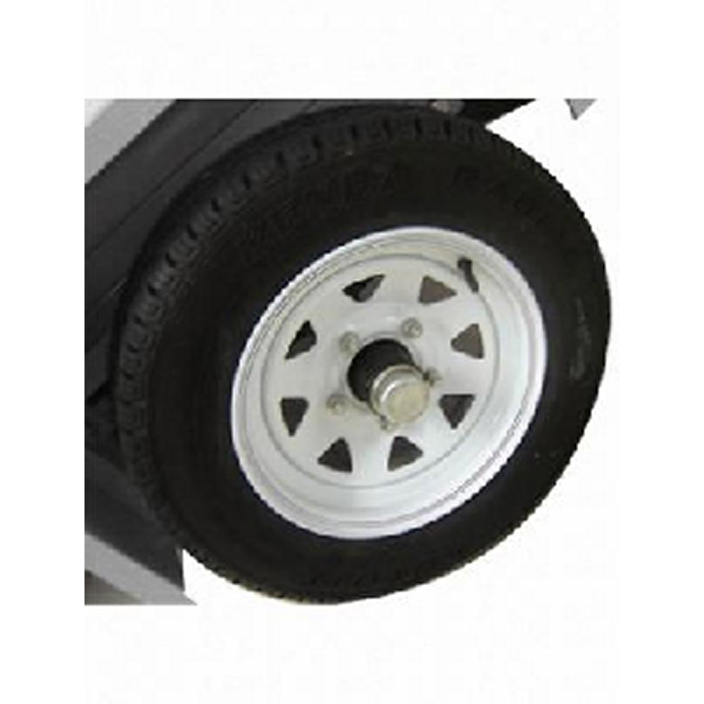 roue pour remorque trouvez le meilleur prix sur voir avant d 39 acheter. Black Bedroom Furniture Sets. Home Design Ideas