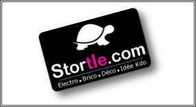 Stortle.com